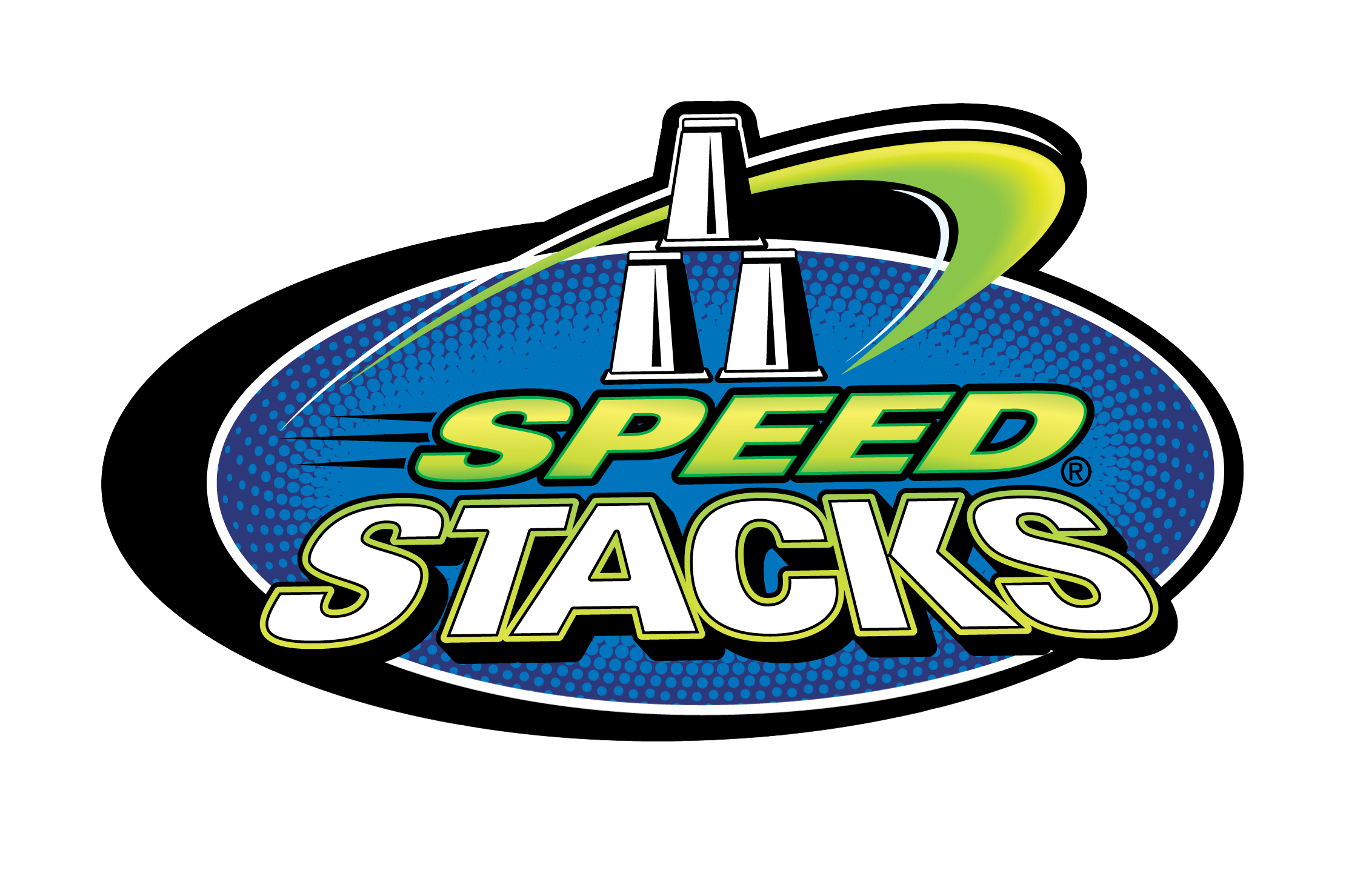 Speed Stacks UK